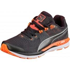 Puma SPEED 600 IGNITE WN'S - Women's running shoes