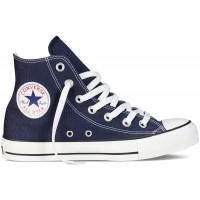 Converse CHUCK TAYLOR AS CORE M - Men's leisure shoes
