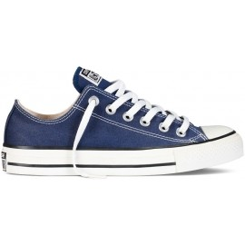 Converse CHUCK TAYLOR ALL STAR - Unisex leisure shoes