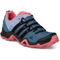 adidas AX2 W - Women's trekking shoes