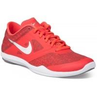 Nike W STUDIO TRAINER 2 PRINT