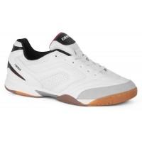 Kensis FORTE - Men's indoor shoes