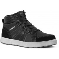 Reaper RANSAC - Men's fashion shoes