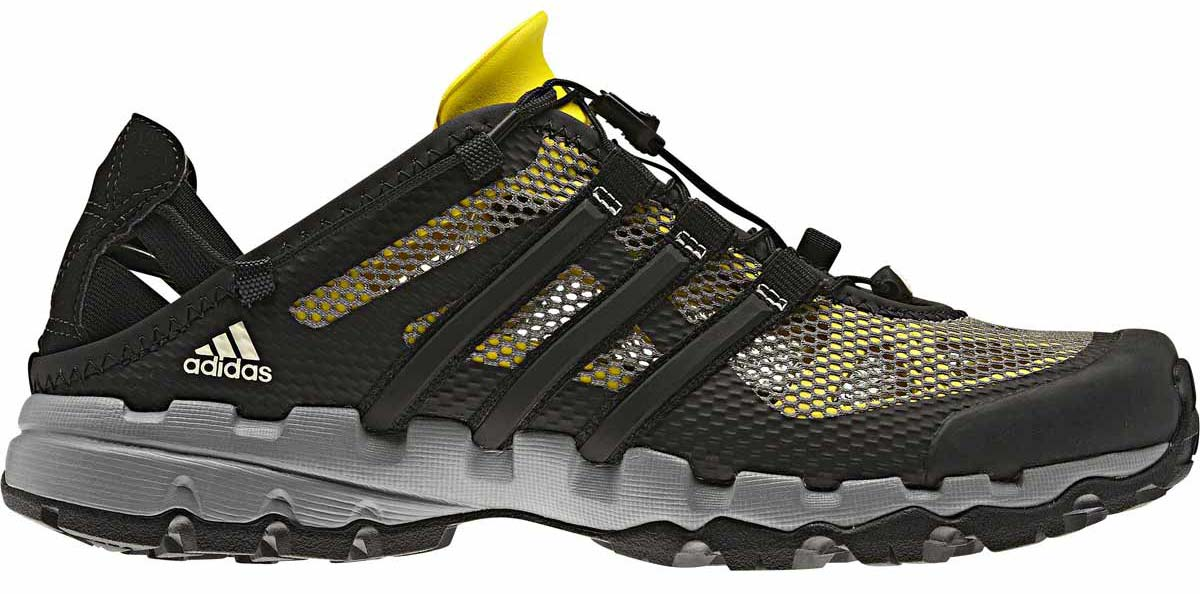 Adidas Men S Outdoor Shoes
