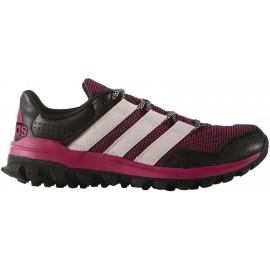adidas SLINGSHOT TR W - Women's running shoes
