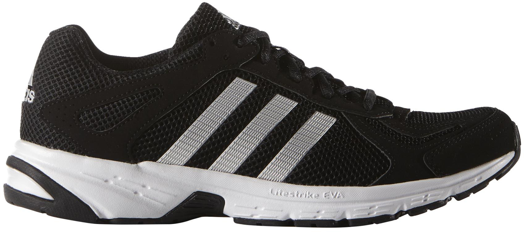 Adidas Duramo 55 M