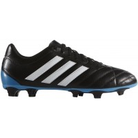 adidas GOLETTO V FG - Men's football boots