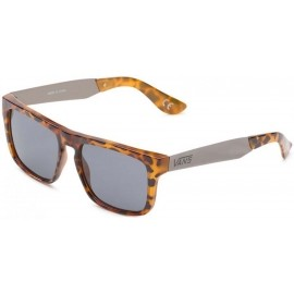 Vans M SQUARED OFF - Sunglasses