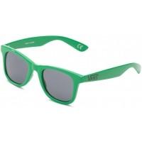 Vans G JANELLE HIPSTER - Sunglasses
