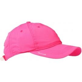Alice Company Summer hat