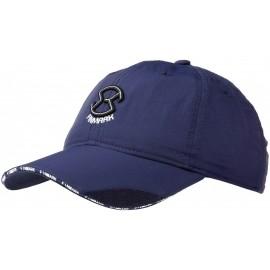 Alice Company Summer Kids hat