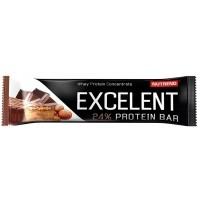 Nutrend EXCELENT 40G CHOCOLATE BAR