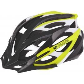 Etape MAGNUM - Men's cycling helmet