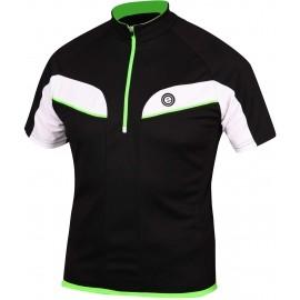 Etape EPIC - Men's cycling jersey