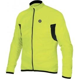 Etape BORA - Cycling jacket