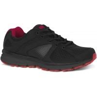 Arcore NOKIM M - Men's sports shoes