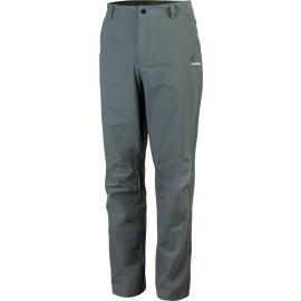 Klimatex MIKELO - Men's outdoor pants