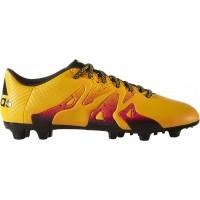 adidas X 15.3 FG/AG - Men's football boots