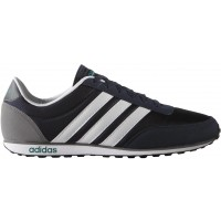 adidas V RACER - Men's leisure shoes