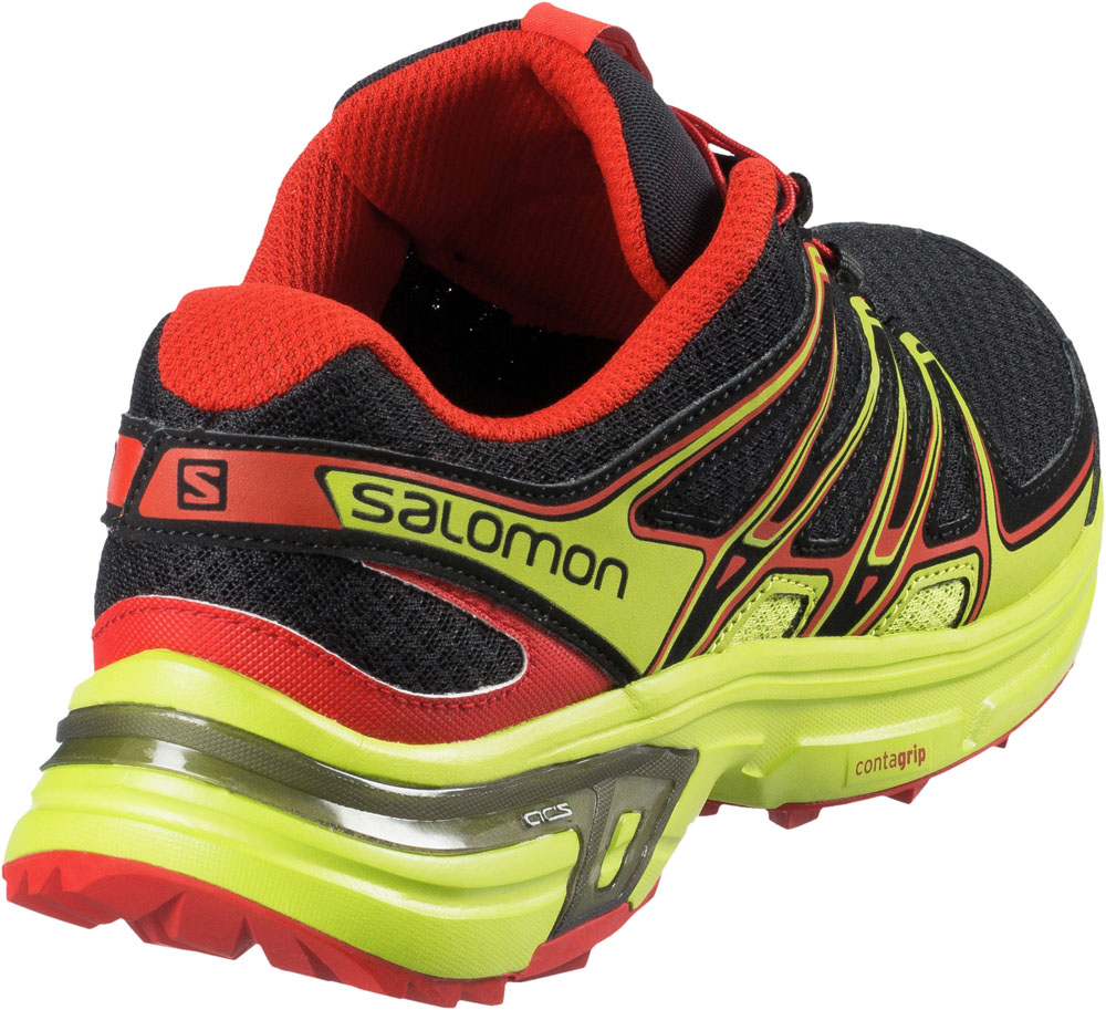 Salomon Wings Flyte