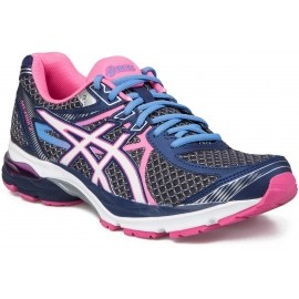 Asics GEL FLUX 3 W - Women's running shoes