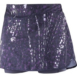 Salomon AGILE SKIRT W