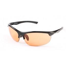 Stoervick Sporty sunglasses
