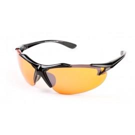 Stoervick Sunglasses