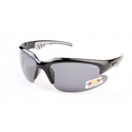 Stoervick Sporty sunglasses