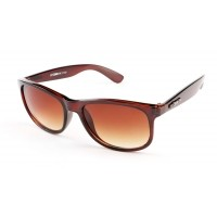 Stoervick Sunglasses - Stylish sunglasses