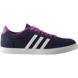 adidas COURTSET - Women's walking shoes