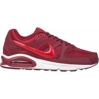 Nike AIR MAX COMMAND - Men's Shoe