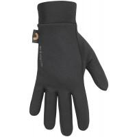 Etape SKIN WS - Gloves