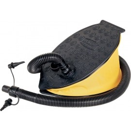 Bestway Air Step