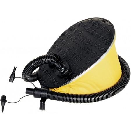 Air Step Pro Pump - Foot pump - Bestway Air Step Pro Pump