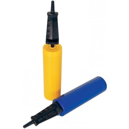 Mini Air Hammer - Hand pump - Bestway Mini Air Hammer