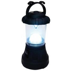 Profilite KEMPY-II - Lantern