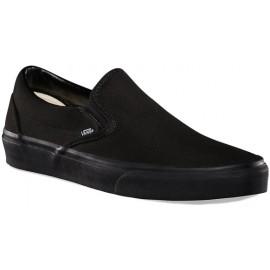 Vans U CLASSIC SLIP-ON