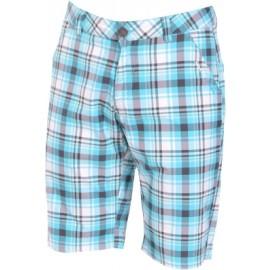 Northfinder Men's shorts - Men's shorts