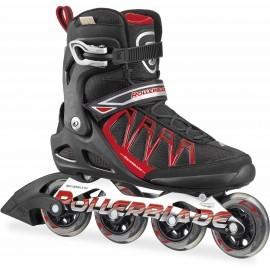 Rollerblade SIRIO 80 - Men's fitness skates