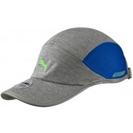 Puma PWRCOOL CAP - Running cap