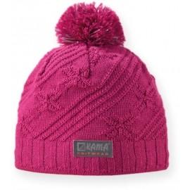 Kama B65-114 MERINO REFLEX HAT