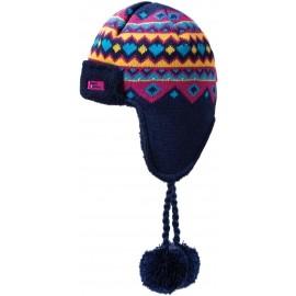 Kama K52-108 MERINO HAT