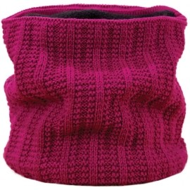 Kama S18-114 MERINO NECK WARMER
