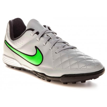 timberland chaussures - Nike JR TIEMPO RIO II TF | sportisimo.com