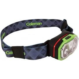 Coleman CXS+ 300 LITHIUM-ION RECHRG HEADLAMP