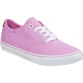 Vans W WINSTON DECON - Low Women's shoes