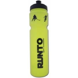 Runto SPORTY GRIP BOTTLE BIG 1L
