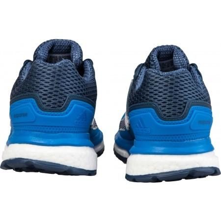 adidas response boost nere