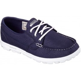 Skechers ON-THE-GO - Women's shoes